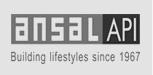 ANSAL-API