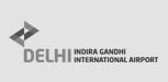 Delhi-indira-gandhi