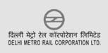 Delhi-metro-rail-corporation
