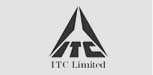 ITC Limited