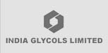 India-glycols-limited