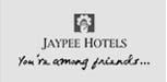 Jaypeehotels