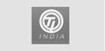 TLindia