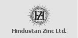 hindustan-zinc-ltd