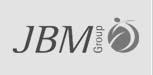 jbm-group