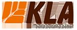 KLA World