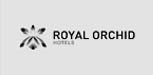 royalorchid