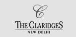the-claridges