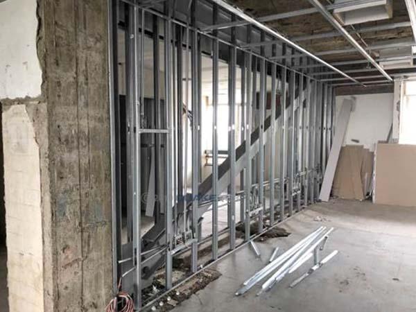 QSB Installation 1